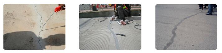 裂缝修补-裂缝修补_佛山市天汇钢结构建筑工程有限公司